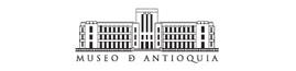 antioq