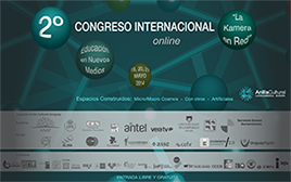 AFICHE 2° CONGRESO - final copia_webprog