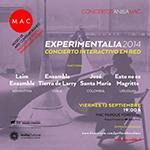 Flyer-Experimentalia_150